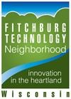 Fitchburg Technology Neighborhood