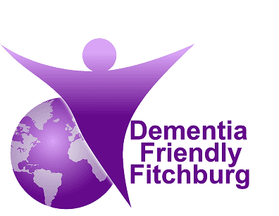 Dementia Friendly Fitchburg