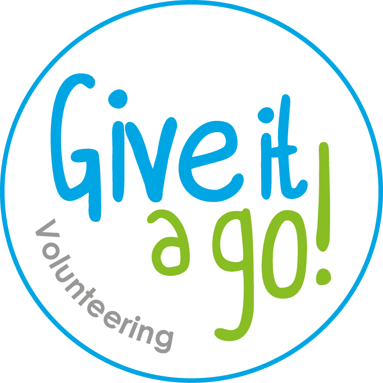 volunteering-logo-new