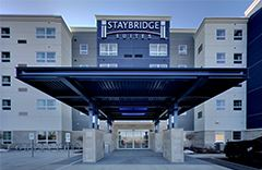 Staybridge Photo web